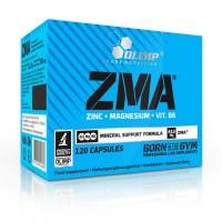ZMA - 120caps