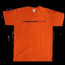 Tshirt S24