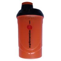 Shaker S24 - 700ml