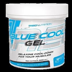 Gel Recuperador Blue Cool - 300ml