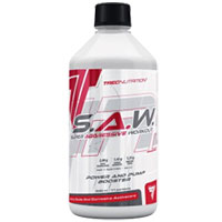SAW Liquido - 500ml