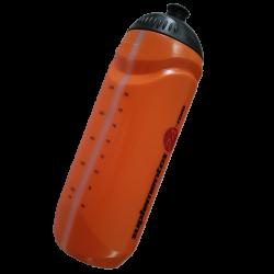 Bidão Rocket S24 - 700ml
