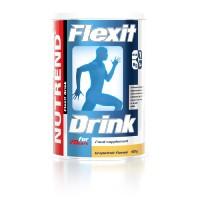 Flexit Drink - 400g