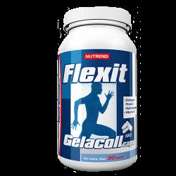 Flexit Gelacoll - 180caps