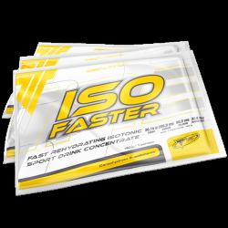 ISOfaster - 40g