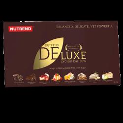 Deluxe Caixa de Sabores - 8x60g