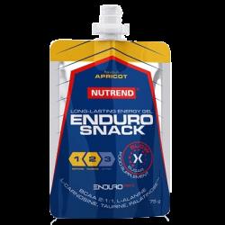 Enduro Snack Gel Saqueta - 75g