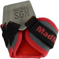 Ganchos de Metal MFA-330