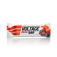 Voltage Energy Cake - 65g