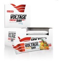 VOLTAGE Energy Cake - 25x65g
