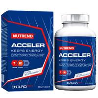 Acceler - 60caps