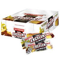 Excelent Protein Bar - 18x85g