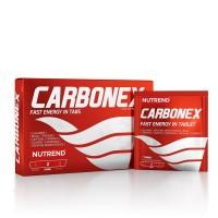 CARBOnex - 12pastilhas