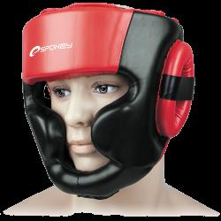 Protecção de cabeça - Ring