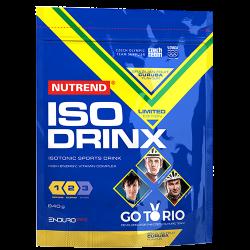 ISOdrinx - 840g