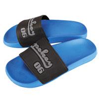 LANSER - chinelos de piscina