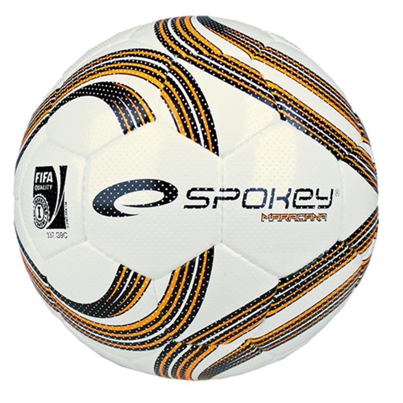 Bola de futebol Oficial FIFA