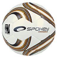 Bola de futebol - Maracana