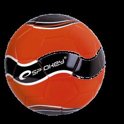 Bola de futebol - TRICKY S
