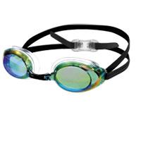 Óculos de natação profissionais - ProTrainer