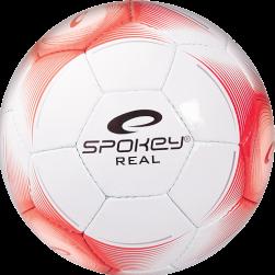 Bola de Futebol - REAL II