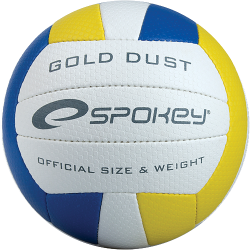 Bola de Voleibol - Gold Dust
