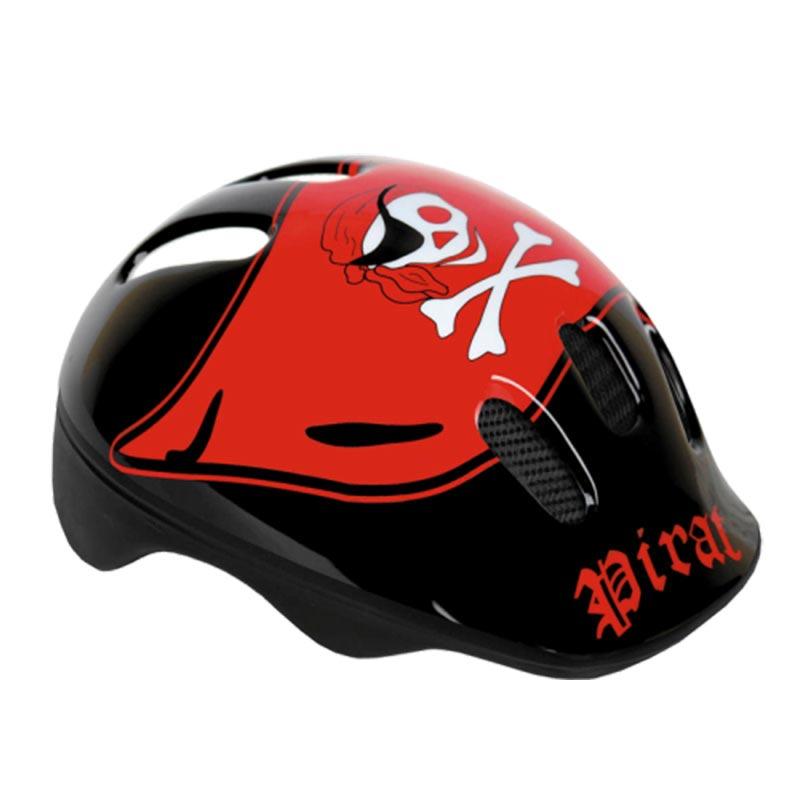capacete para criança