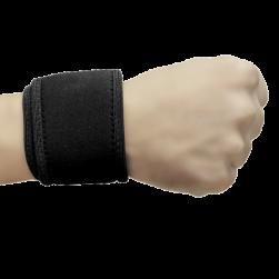 Suporte de pulso - FITBAND