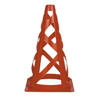 Cones design original - LITHE