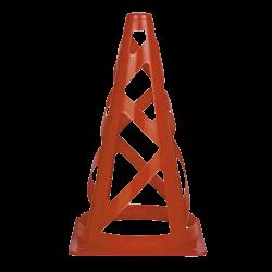 Cones design original - LITHE