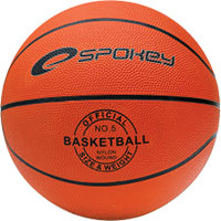 Bola de basquetebol - Active 5