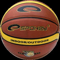 Bola de basquetebol - Scabrus