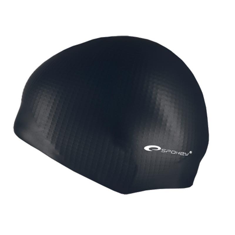 Suplementos24.com - Touca de natação de Silicone- SENSE da Spokey 8c1282e2032