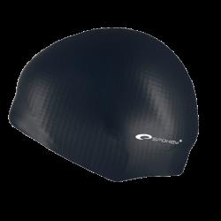 Touca de natação em silicone - SENSE