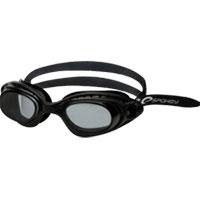 Óculos de natação - DOLPHIN