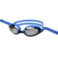 Óculos de natação - DIVER