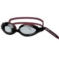 Óculos de natação - Breaker