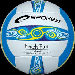 Bola de Voleibol de Praia - FUN II