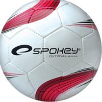 Bola de Futebol - OUTRIVAL RÉPLICA II