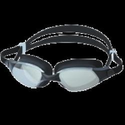Óculos de natação - Dezet