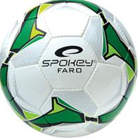 Bola de Futsal FARO