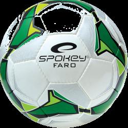 Bola de Futsal - FARO II