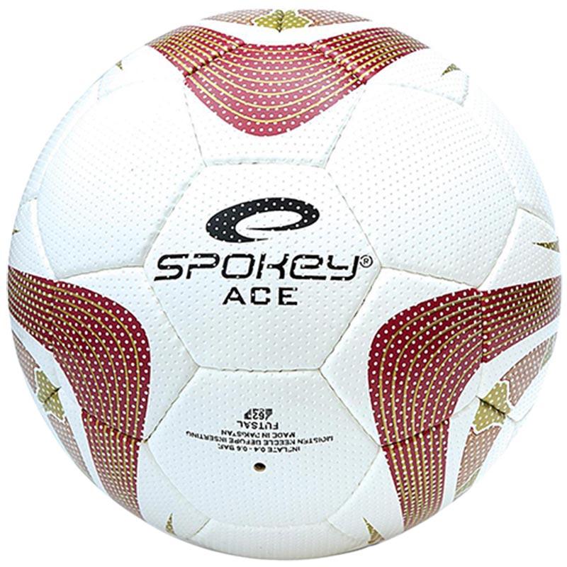 bola de futebol indoor