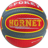 Bola de basquetebol - Hornet