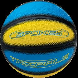 Bola de basquetebol - Tripple