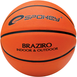 Bola de basquetebol - Braziro