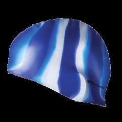 Touca de natação design - ABSTRACT