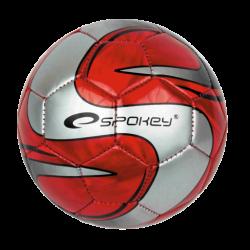 Mini bola de futebol - OUTRIVAL