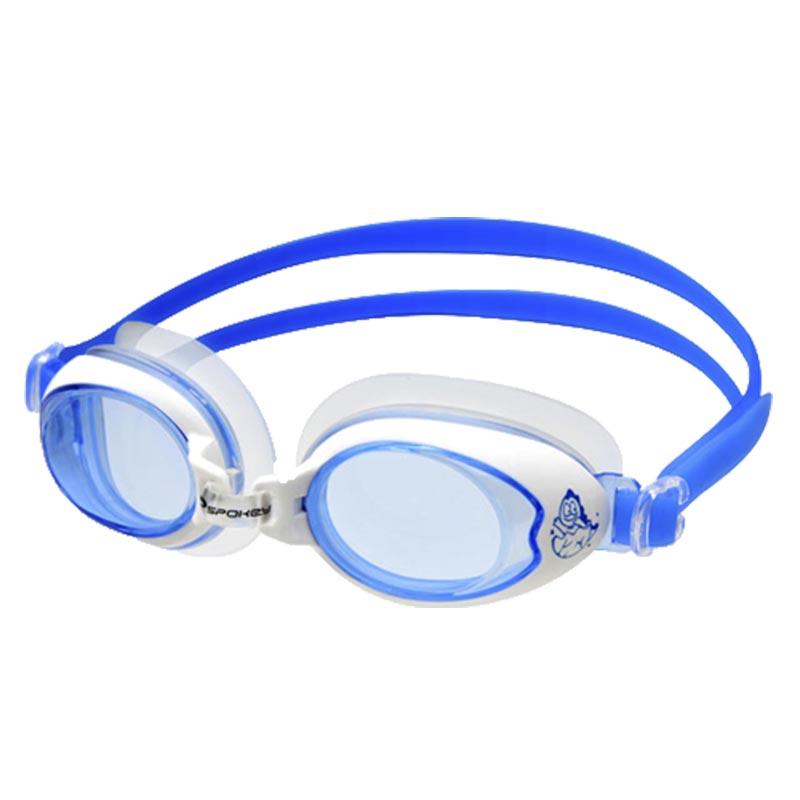óculos de natação para Criança - Azul
