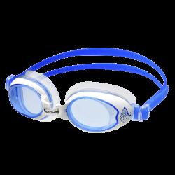 Óculos de natação para criança - OCEAN BABY
